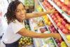 Das Geschäftsmodell basiert auf dem maximal gebündelten Einkauf, dem gemeinsamen Ladenauftritt, unter Wahrung regionaler Spezialitäten und der Solidarität unter den selbständigen Lebensmitteldetaillisten.