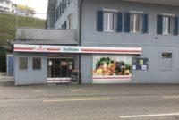 Treffpunkt Dorfladen Rothrist