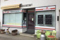Ladengenossenschaft Ittenthal
