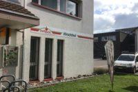 Dorfladen Suhrenthal GmbH