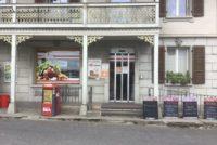 Jenny's Dorfladen GmbH